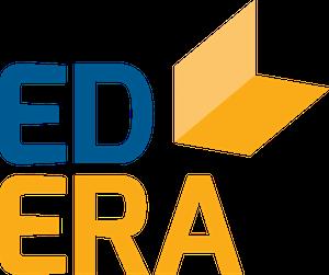 Студія онлайн освіти EdEra