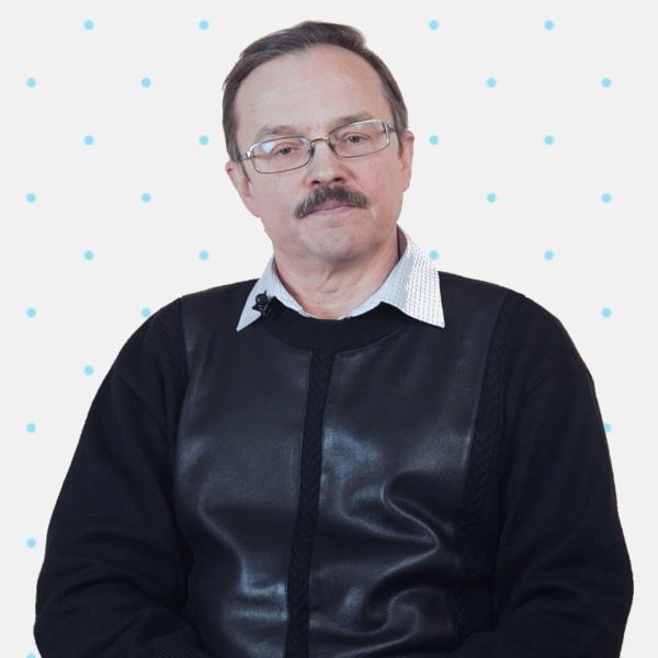 Олександр Рогозін