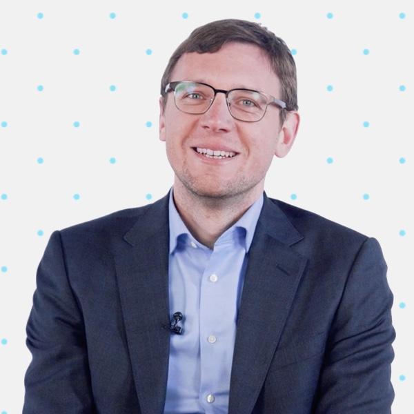 Георг Цахман